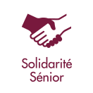 Solidarité - Sénior